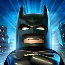 Descargar LEGO Batman: DC Super Heroes