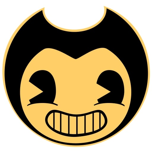 Descargar Bendy and the Ink Machine