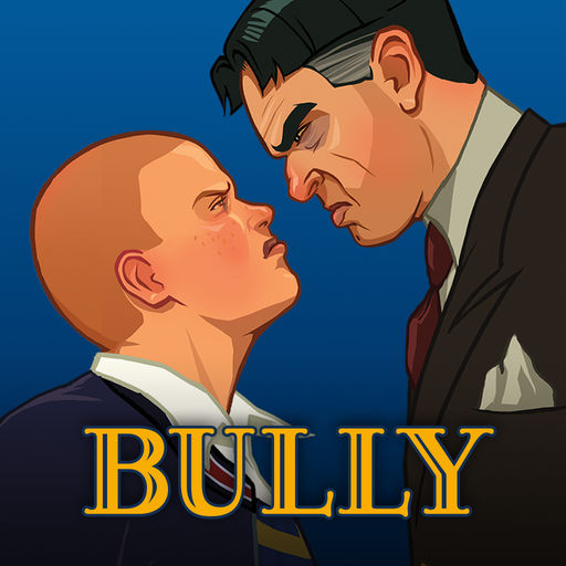 Descargar Bully: Anniversary Edition MOD