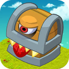 Descargar Clicker Heroes HACK