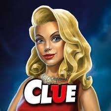 Descargar Clue HACK