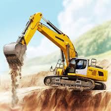 Descargar Construction Simulator 3