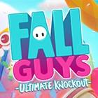 Descargar Fall Guys
