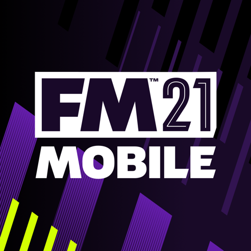 Descargar Football Manager 2021 Mobile