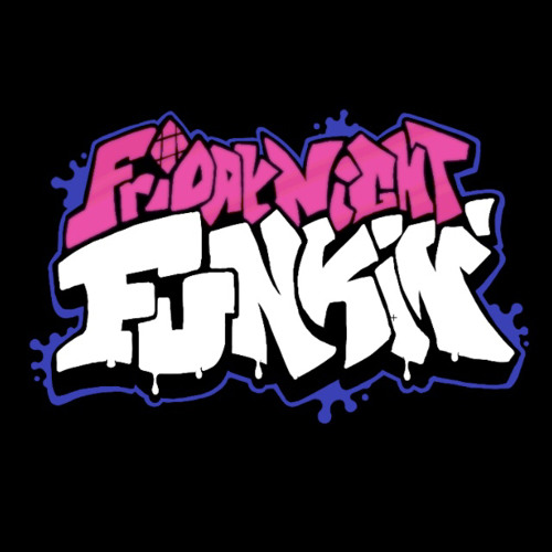 Actualizacion Friday Night Funkin