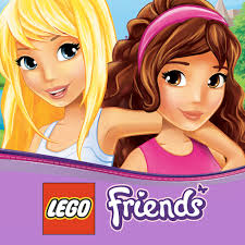 Descargar LEGO® Friends