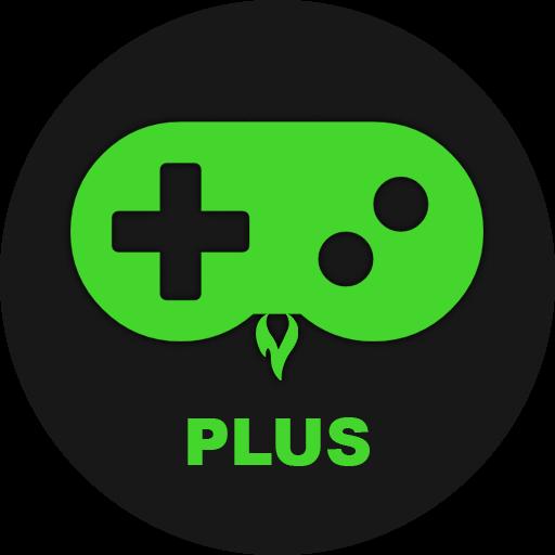 Descargar Game Booster 4x Faster PRO