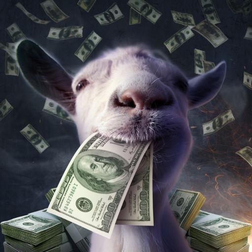 Descargar Goat Simulator Payday