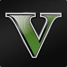Descargar GTA V