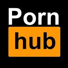 Descargar PornHub Premium MOD