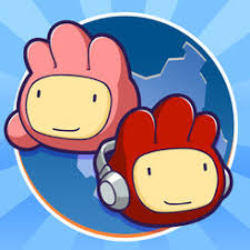 Descargar Scribblenauts Unlimited