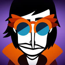 Descargar Incredibox