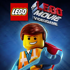 Descargar The LEGO ® Movie Video Game