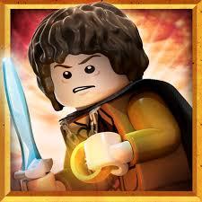 Descargar LEGO® El Señor de los Anillos™