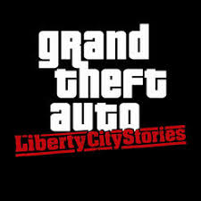 Descargar GTA: Liberty City Stories HACK