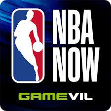 Descargar NBA NOW: El juego de baloncesto para móvil