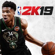 Descargar NBA 2K19 HACK