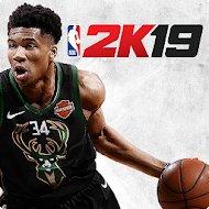 Descargar NBA 2K19