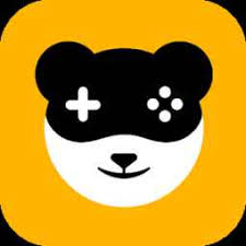 Descargar Panda Gamepad Pro (BETA)