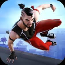 Descargar Parkour Simulator 3D