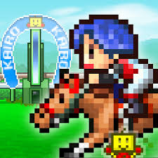Descargar Pocket Stables HACK
