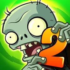 Descargar Plants vs. Zombies 2 MOD