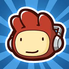 Descargar Scribblenauts Remix HACK