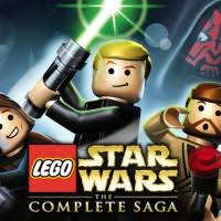 Descargar LEGO® Star Wars™: TCS HACK