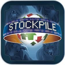 Descargar Stockpile