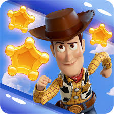 Descargar ¡Toy Story Drop!