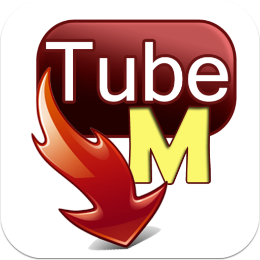 Descargar TubeMate YouTube Downloader