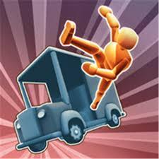 Actualizacion Turbo Dismount MOD