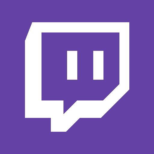 Descargar Twitch