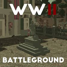 Descargar WWII Battleground