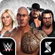 Descargar WWE Champions 2020 HACK
